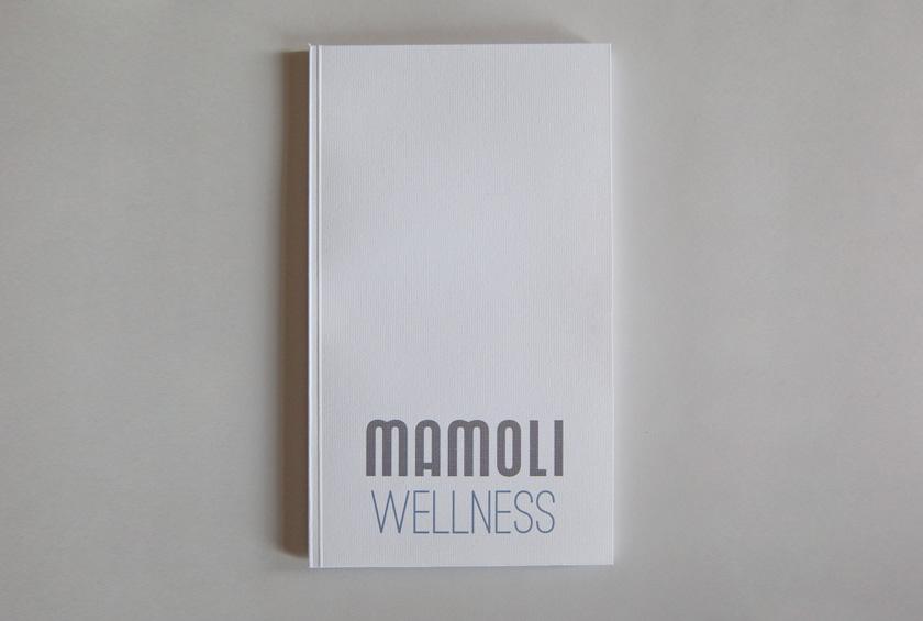 mamoli_1
