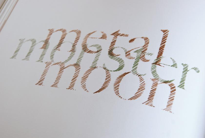 material_6