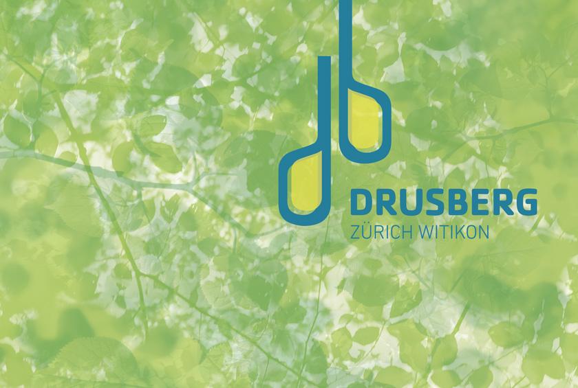 Drusberg