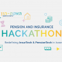 Pension and Insurance HACKATHON